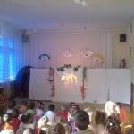 теневой театр 001