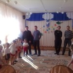 21.02.2014 день защитников отечества 057